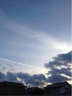 Sky12_10